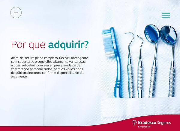 bradesco-dental-empresarial-mercado-009.