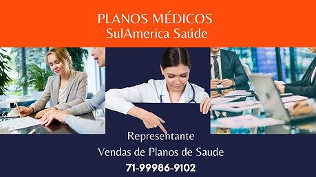 Planos SulAmericaparaEmpresas Tabelas SulAmericaBahia, Tabelas SulAmerica Saude Sergipe, Tabelas SulAmericaAlagoas, Tabelas SulAmerica São Paulo, Tabelas SulAmericaRio de Janeiro, Tabelas SulAmericaMinas Gerais, Tabelas SulAmericaSanta Catarina, Tabelas SulAmericaDistrito Federal, Tabelas SulAmericaPernambuco, Tabelas SulAmericaGoias, Tabelas SulAmericaAmazonas, Tabelas SulAmerica Paraná , Tabelas SulAmerica Rio Grande do Sul