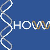 Logo_SHOW_Azul_doré.png