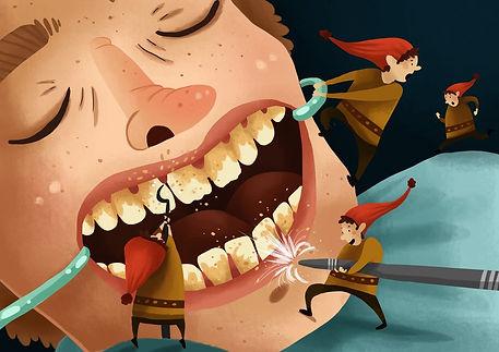 dental-scaling_by-Authority_Dental.jpg