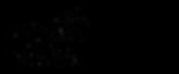 29042017 - basil & crew logo borderless.