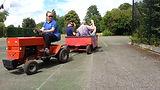 28082017 - trevor the tractor.jpg
