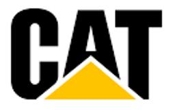 cat-log