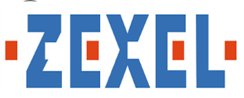 zexel-new
