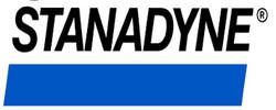 stanadyne-new