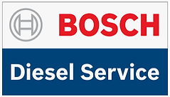 bosch_service.png