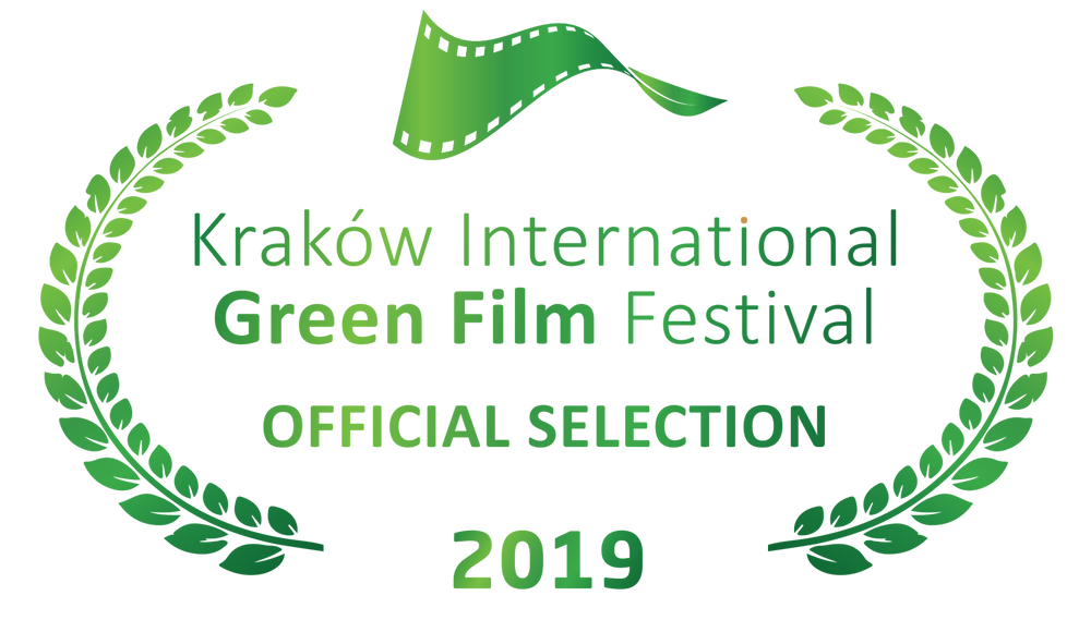 Krakow international green film festival