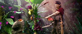 Jungle_Rouge A.png