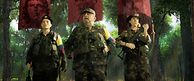 Jungle_Rouge H.png