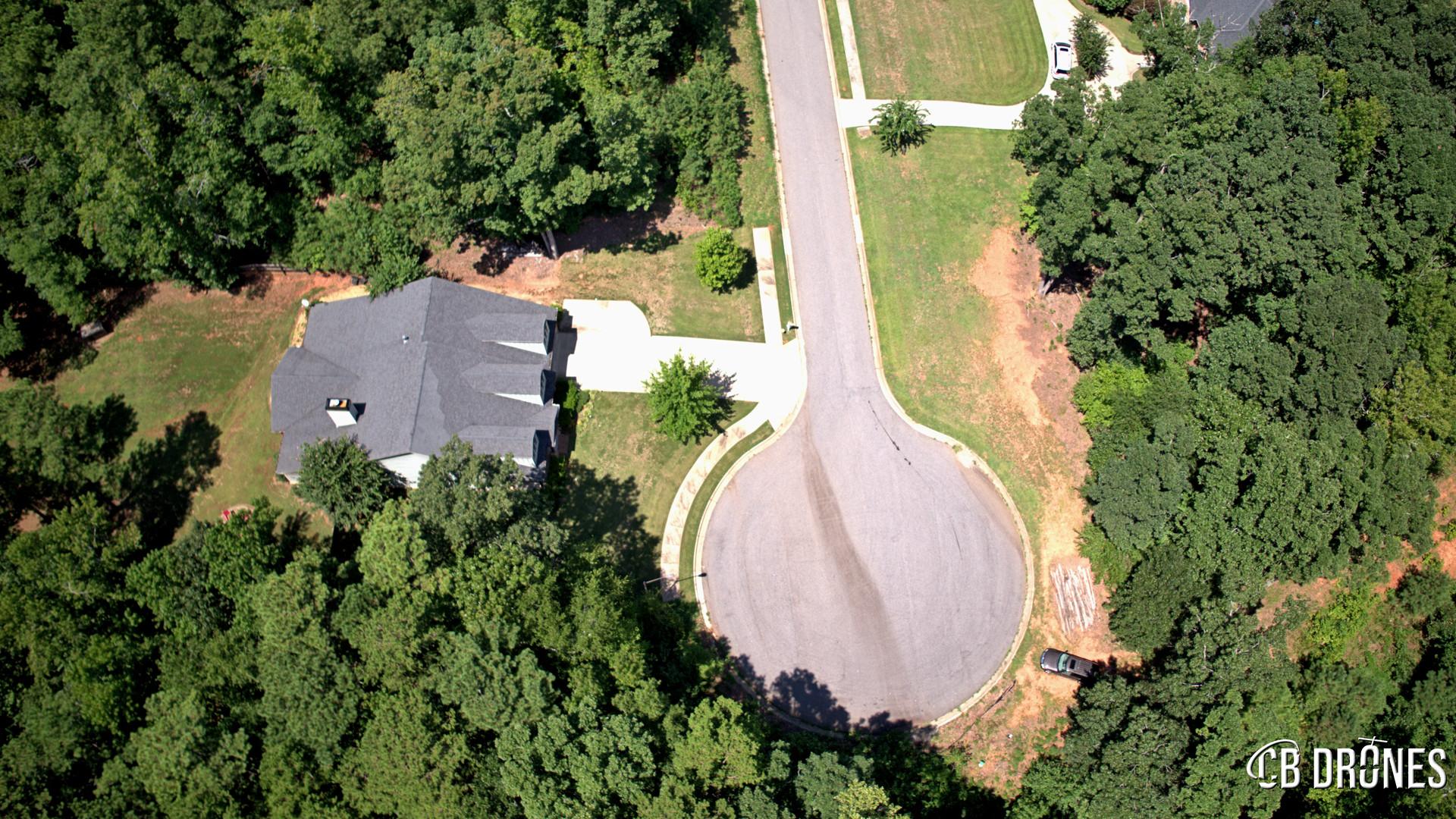 Home in Watkinsville, Ga