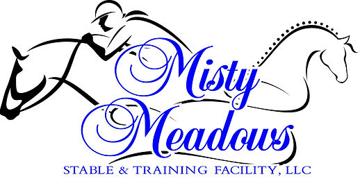 Misty Meadows NEW LOGO 2016.jpg
