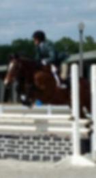 Karema_and_baby_jumping-481x375.jpg