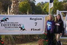 Izzy & Morgan Regionals.jpg