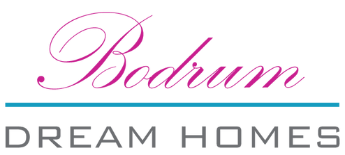 cropped-dream-homes-logo_big_png4.png