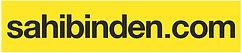 sahibinden.com-logo.jpg