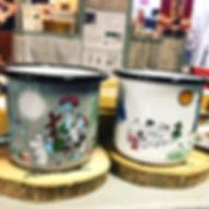 栃木県で販売しているムーミングッズ