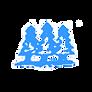 那須高原フィンランドの森ロゴ