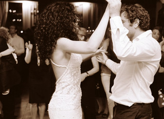 Pourquoi faire appel à un Wedding Planner pour organiser un mariage à Eilat?