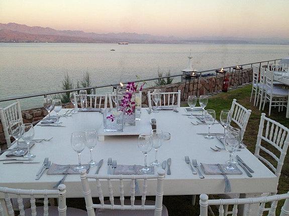 organisation mariage eilat - Mariage Eilat