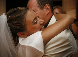 Le photographe de votre mariage  en Israël !