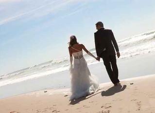 Organisation de mariage en Israël: trouvez votre destination idéale
