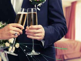 Quel Vip souhaiteriez-vous inviter à votre mariage en Israël?