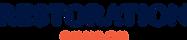 RC Logo_main logo.png