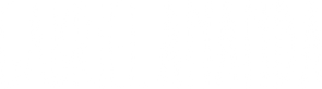 GA_logo_white.png