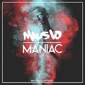 maniac_cover1.jpg