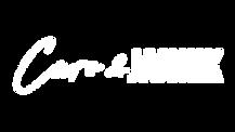 Wedding_Logo.png