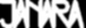 Janara_Logo2019_white.png