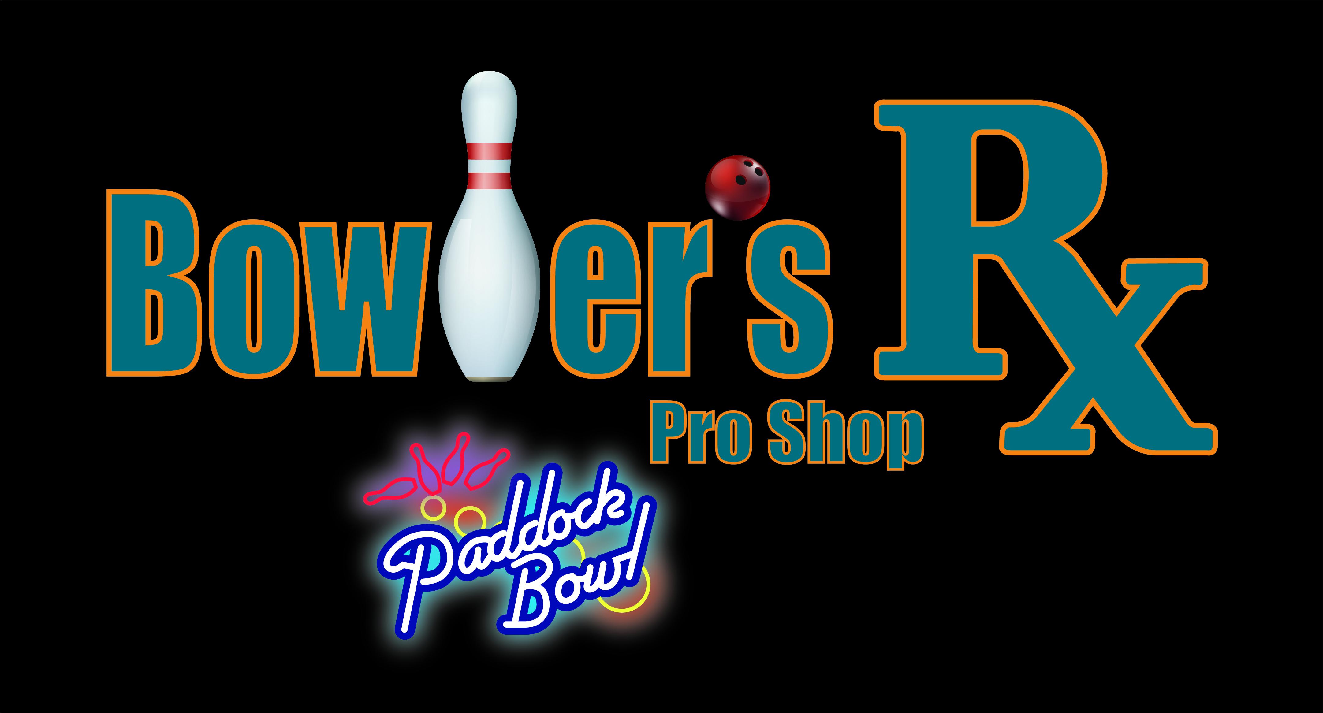 Bowlers Rx_PB_Web_v2.0.jpg