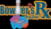 Bowlers Rx_PB_NoBack_v1.0.png