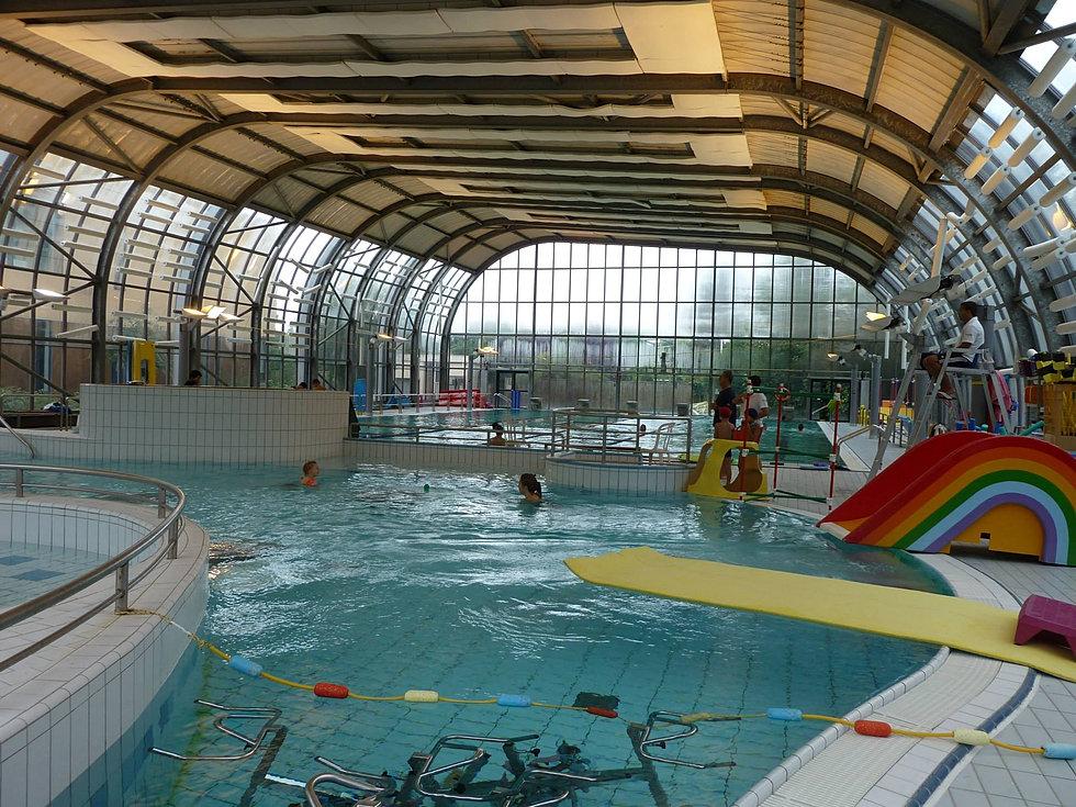 cash piscine mont de marsan simple horaires de distri