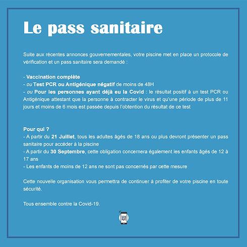 Pass sanitaire 3 30 09 21.jpg