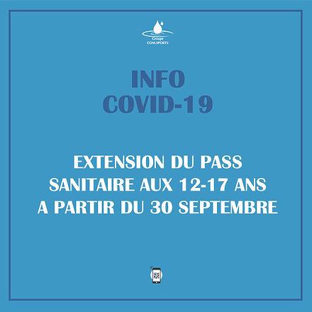 extension pass sanitaire 12-17 ans à compter du 30 09 21.jpg