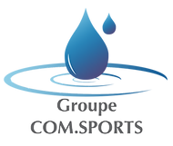 Logo Groupe ComSports def2.png