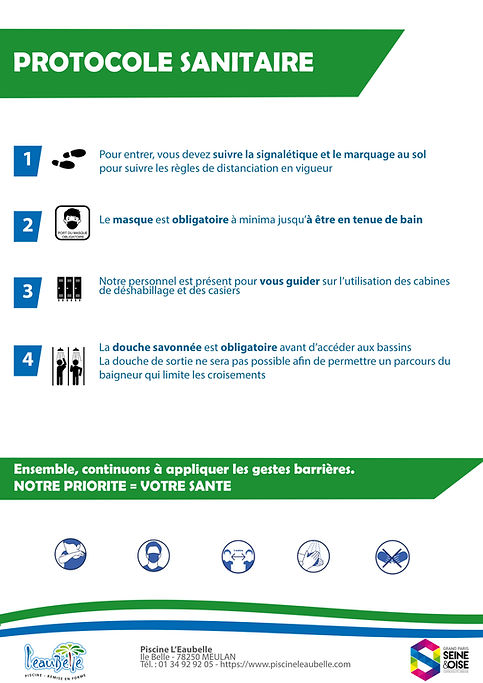 Protocole sanitaire Meulans.jpg