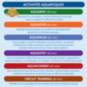 Descriptif_activités_aquatiques.jpg