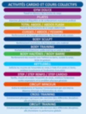 Descriptif_activités_fitness.jpg