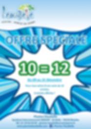 Offre 10 = 12 du 09 au 31 12 19.jpg