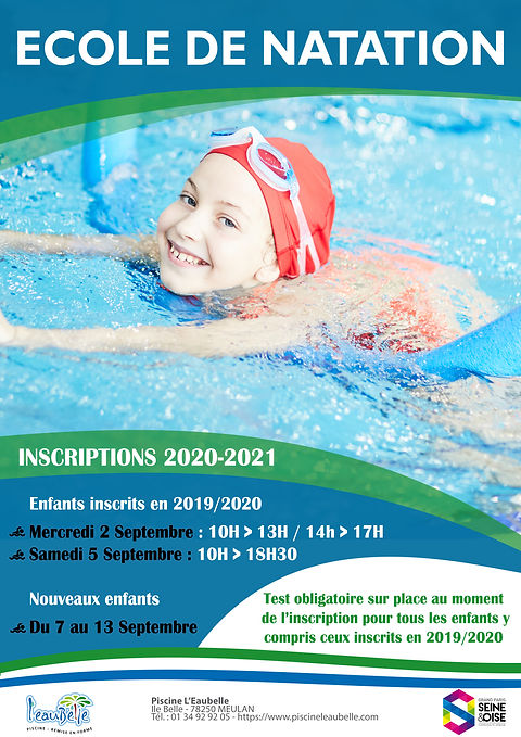 Ecole de natation 2020.jpg