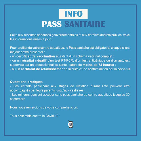 Pass sanitaire 9 aout.jpg