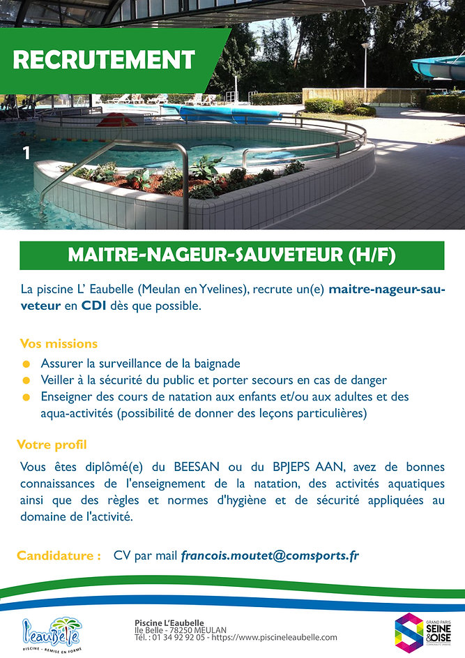 Recrutement MNS Meulan 09 07 21.jpg