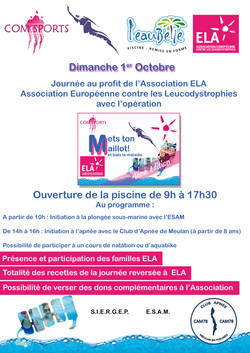 Affiche ELA 01-10 EauBelle (1)