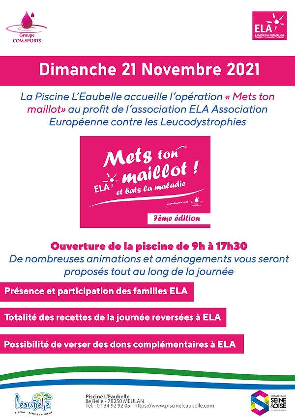 Affiche ELA 2021 Eaubelle.jpg