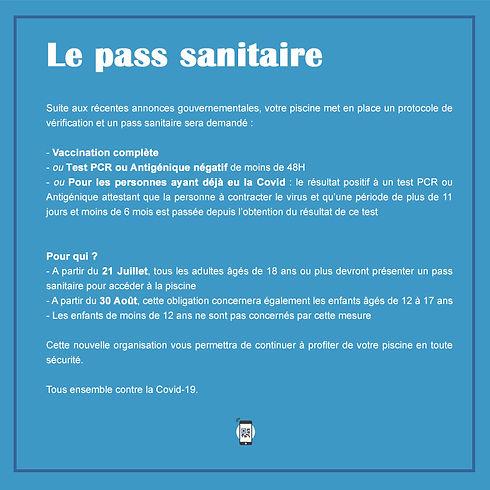 Pass sanitaire1 version 26 07 21.jpg