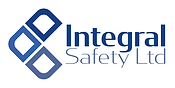 Integral Safety - New Design - 600px.png