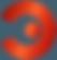 Эксперт лого1.png