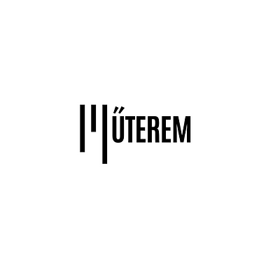MŰTEREM (4).png